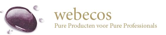 logo_nl_nl